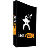 Erect At Will Reviews